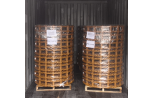 NEW ORDERS FROM SOUTH ASIA——FULL 20'GP CONTAINER